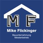 Flickinger Bau
