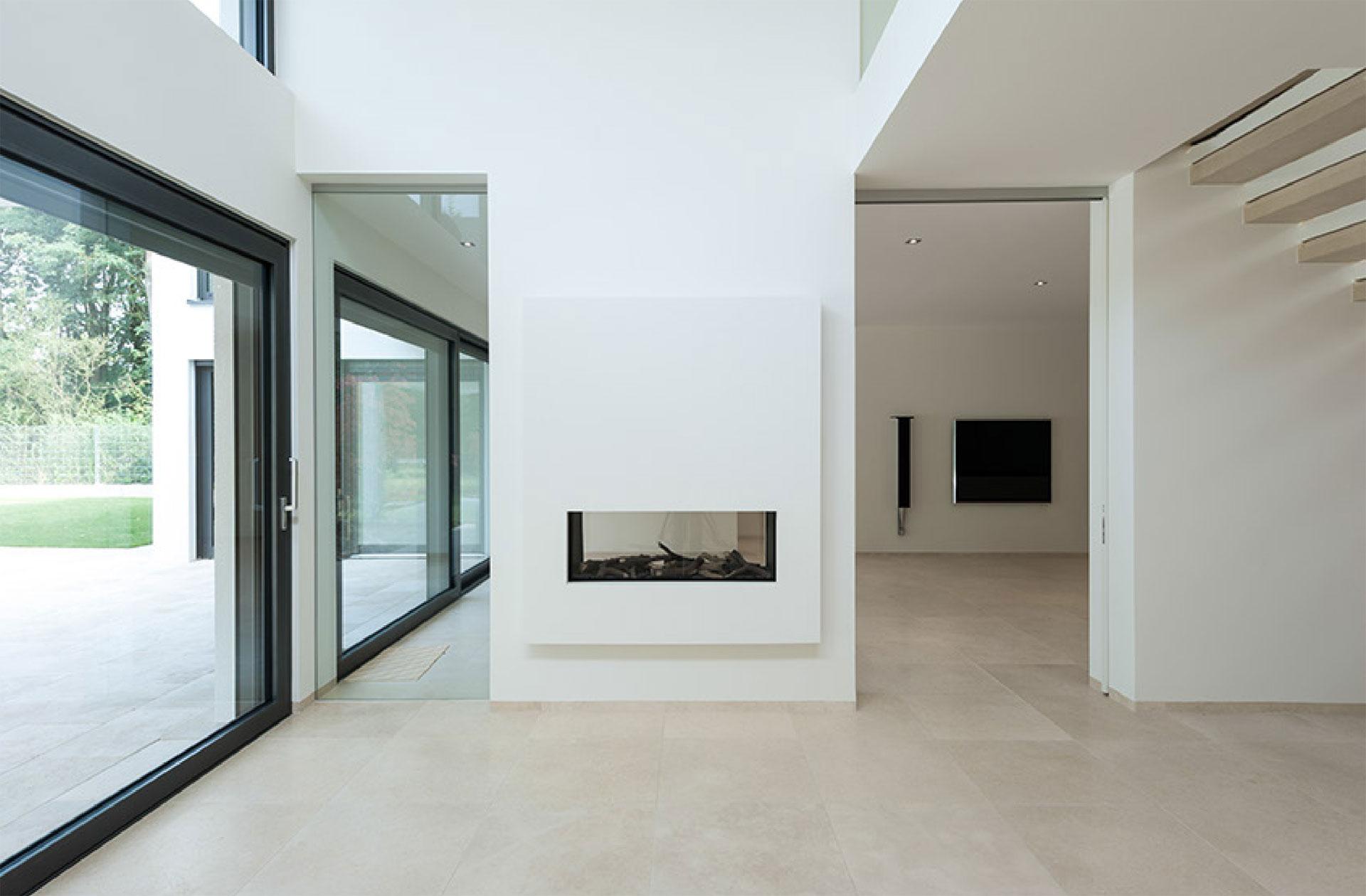 neubau rheinland pfalz. Black Bedroom Furniture Sets. Home Design Ideas