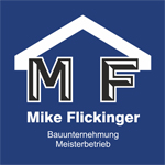 Flickinger Bau
